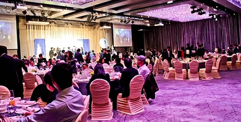 Hong Kong Customer Experience Seminar