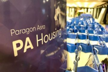 Cultural change in social housing